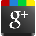 Follow Ticker Report on Google Plus