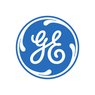 GE Acquires Commtest Portfolio