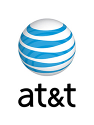 AT&T Launches 4G LTE in Atlanta & Chicago - Data Cap Doesn't Budge