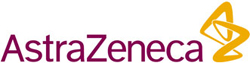 AstraZeneca's FASLODEX Receives First Approval in Japan