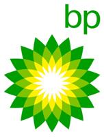 BP Acknowledges Halliburton Lawsuit