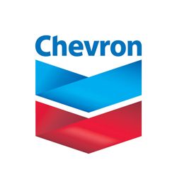 Chevron Discovers Oil in United States Gulf of Mexico