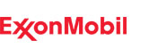 ExxonMobil Affiliate Plans Construction of Twin Liberty Class Crude Carriers