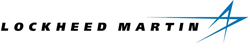 Lockheed Martin Boosts Quarterly Dividend 33% & Raises Share Repurchase