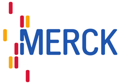 Merck Gets $175 Million from Johnson & Johnson Joint Venture Sale