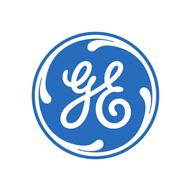 General Electric Confirms FDA (510k) Approval of SenoBright
