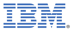 IBM Awarded $240 Million Contract by National Archives