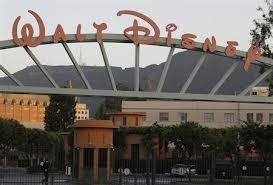 Disney Quarterly