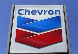 Chevron Fine