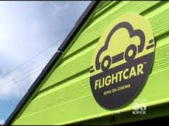FlightCar